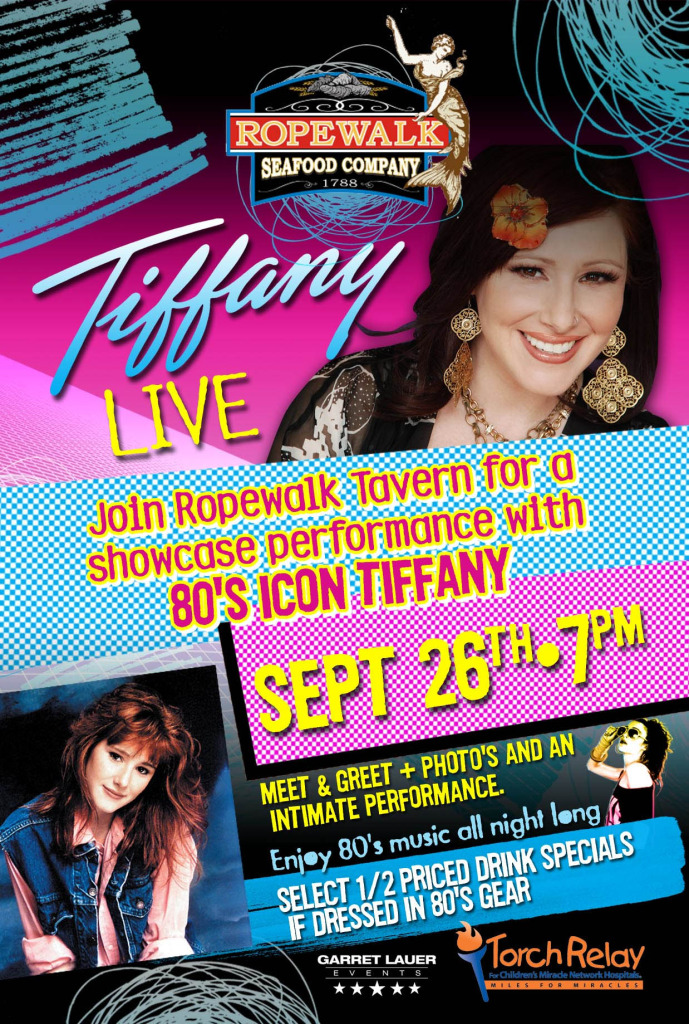 80s-Icon-Tiffany-Performing-Concert-in-Baltimore