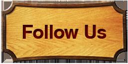 Follow-Ropewalk-Federal-Hill